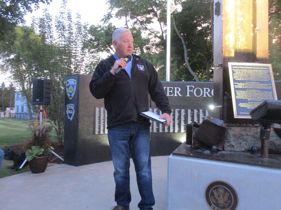 HOF Memorial Wauconda 911 Event.jpg