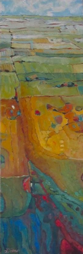 Balloon Art 3 (sold)