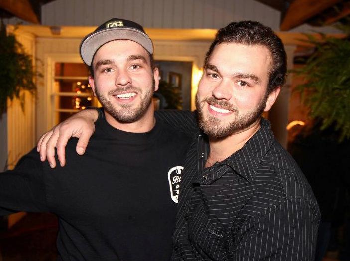 BP-Twins.jpg