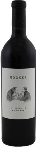 Booker-my-favorite-neighbor.jpg