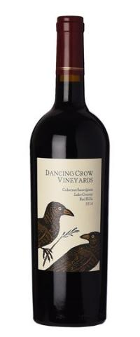 dancing-crow-vineyards-cabernet-sauvignon_ 2016.jpg