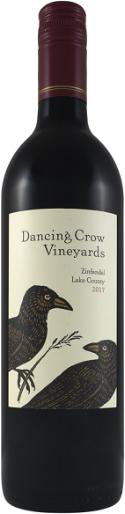 Dancing Crow Zin 2017.png