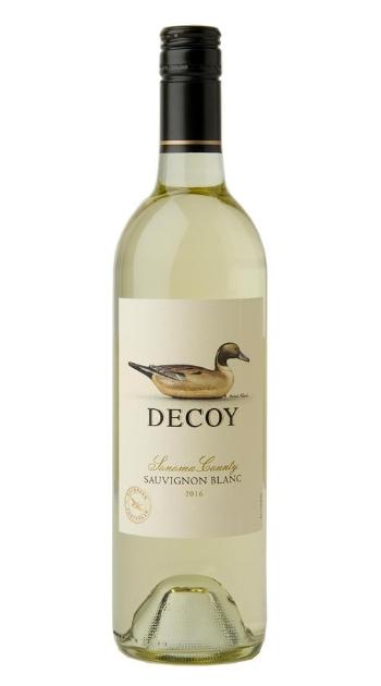 2016-Decoy-Sonoma-Co-Sauvignon-Blanc-750.jpg