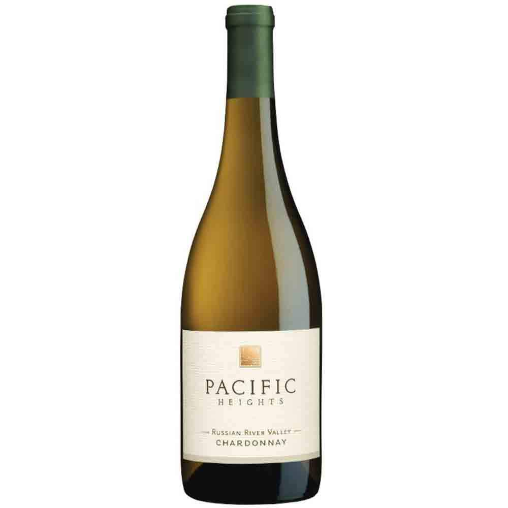 Pacific Heights Chardonnay 2015.jpg