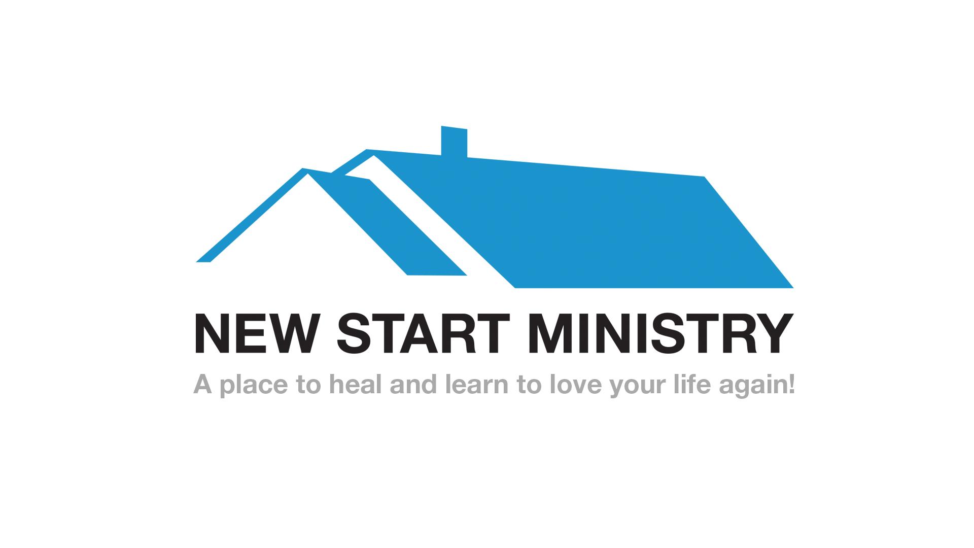 Crossroads New Start Ministry