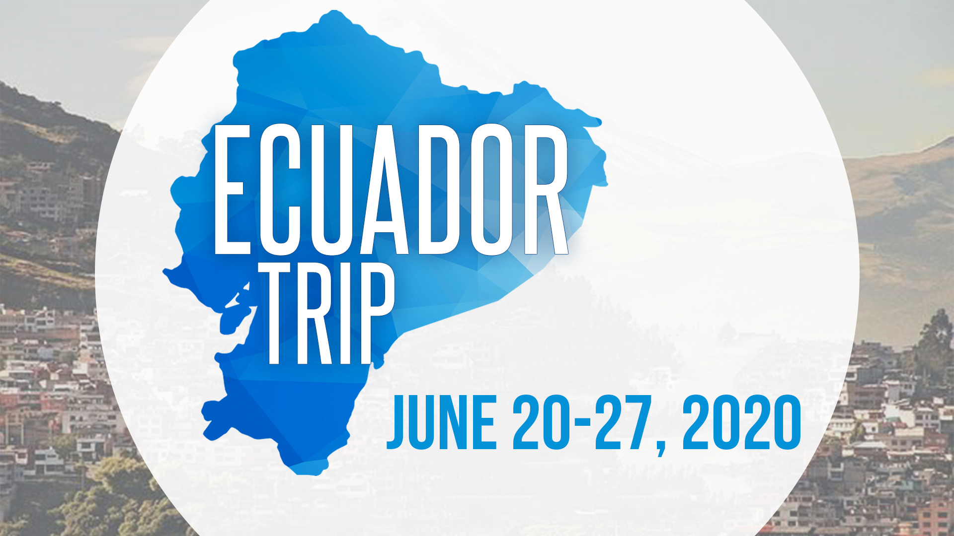 Ecuador Trip (web).jpg