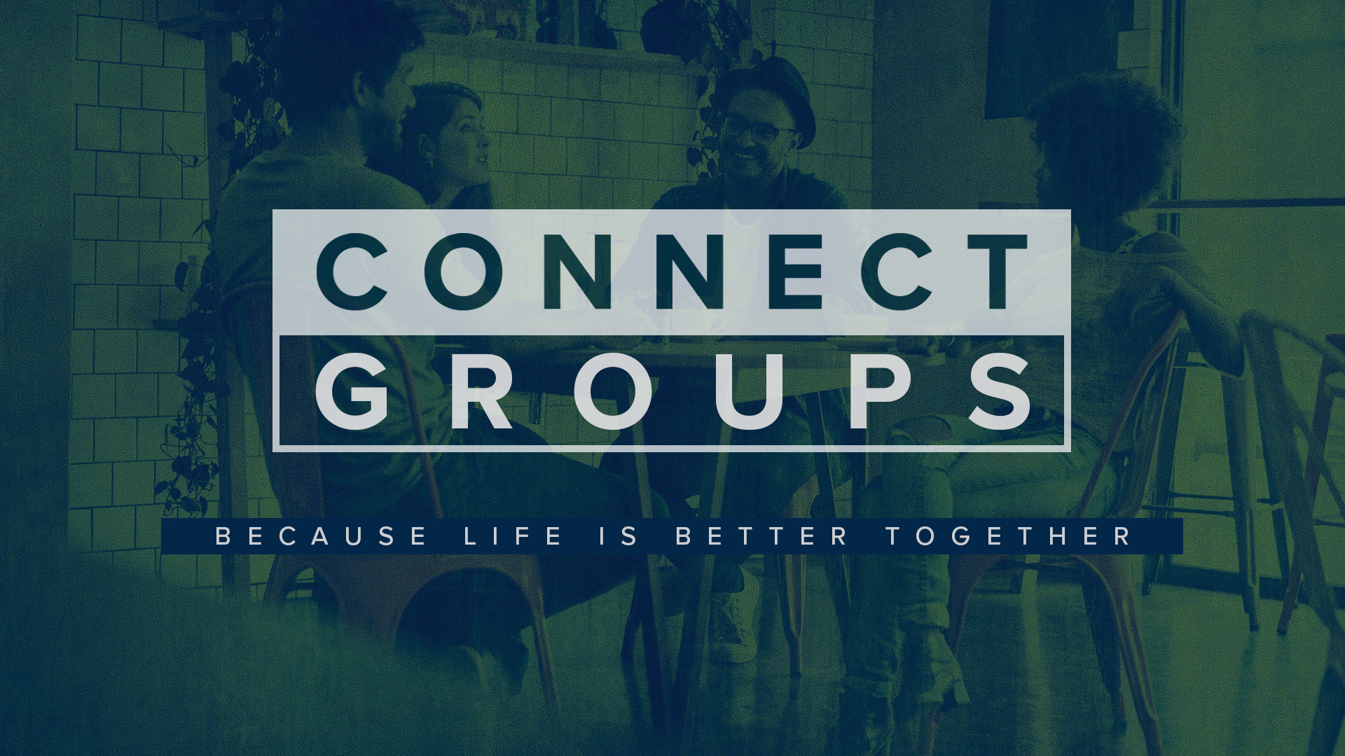 Connect Groups (title).jpg
