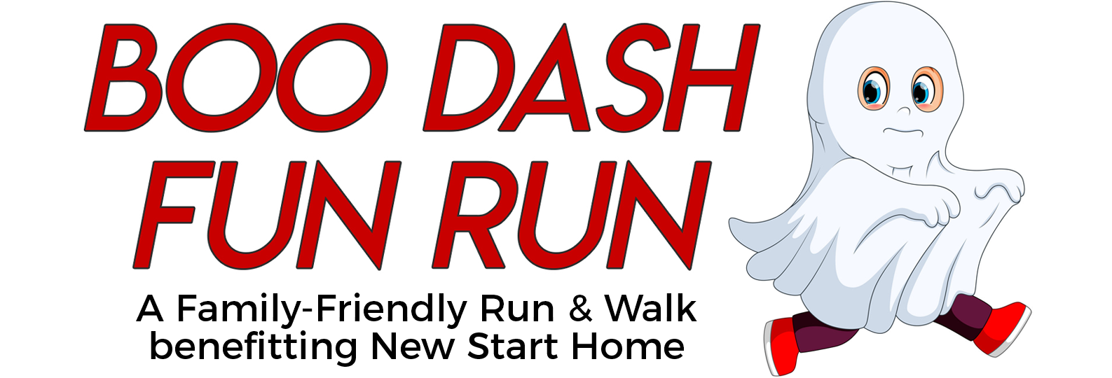 Boo Dash (web title).png