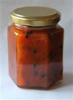 marmelad.jpg