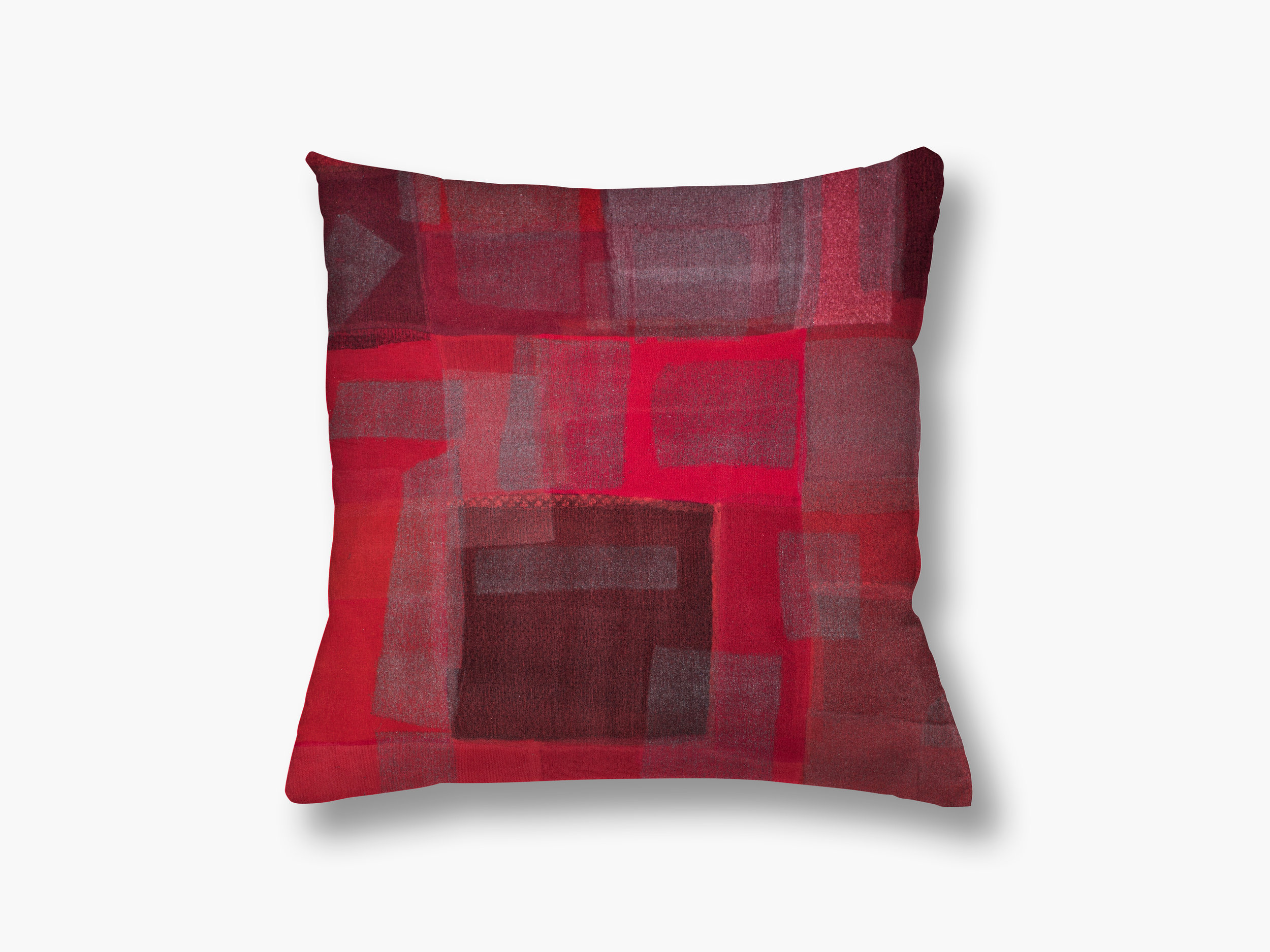 EF_Web_Lo_Pillows_red.jpg