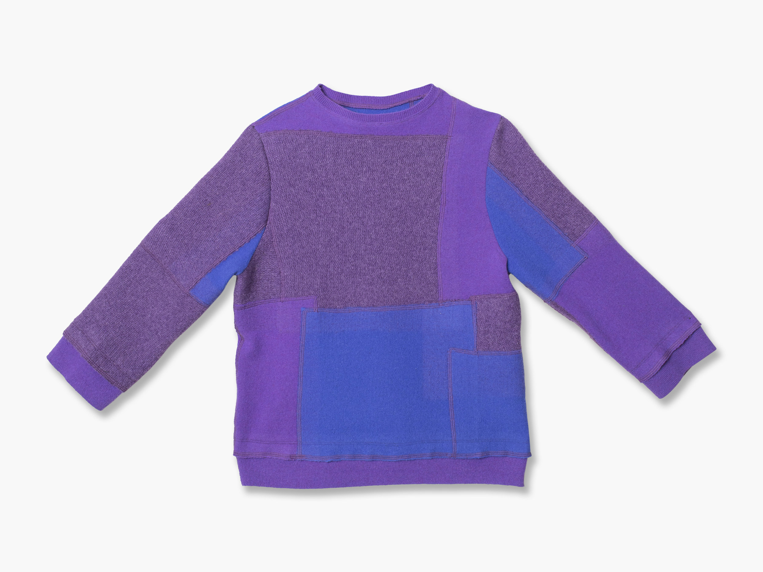 EF_Web_Lo_Garments_Sweater_1.jpg