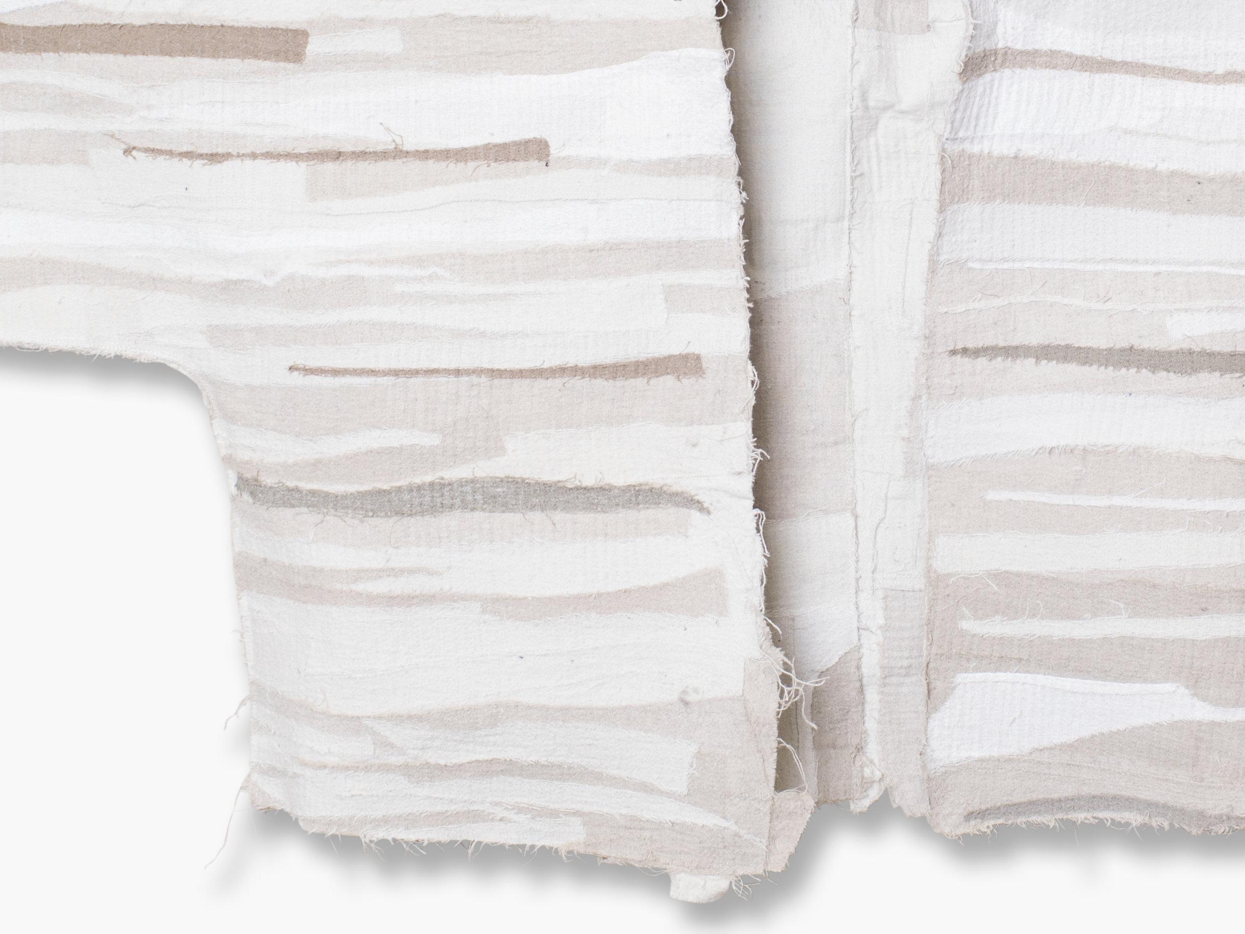 EF_Web_Lo_Garments_Kimono_2.jpg