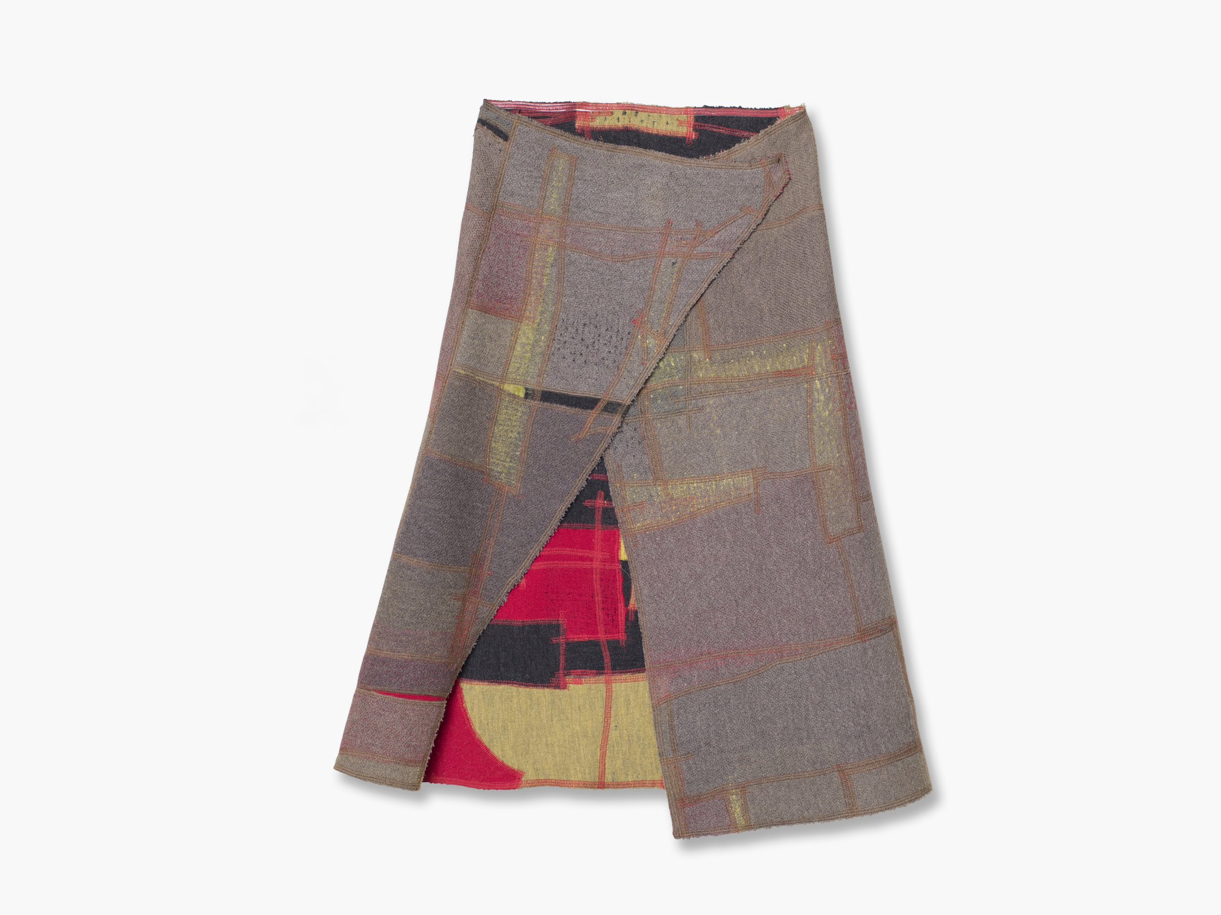 EF_Web_Lo_Garments_Skirt_1.jpg
