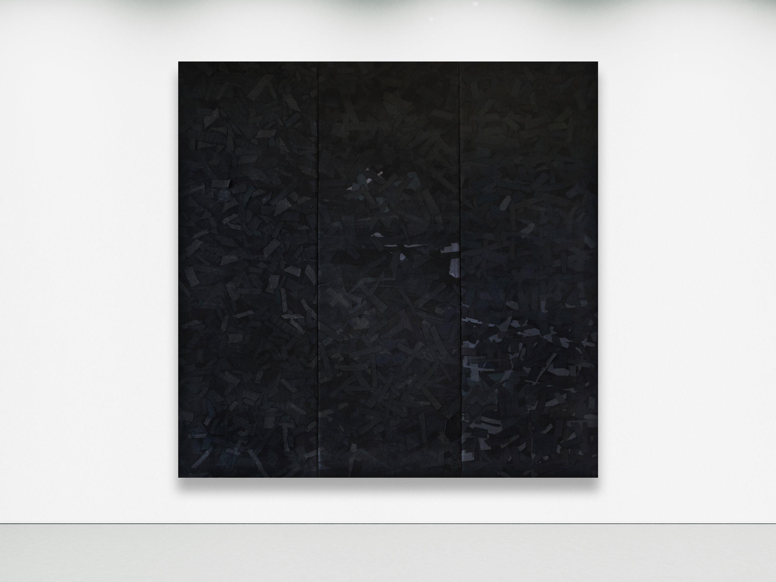 EF_Web_Lo_Panels_Black_1.jpg