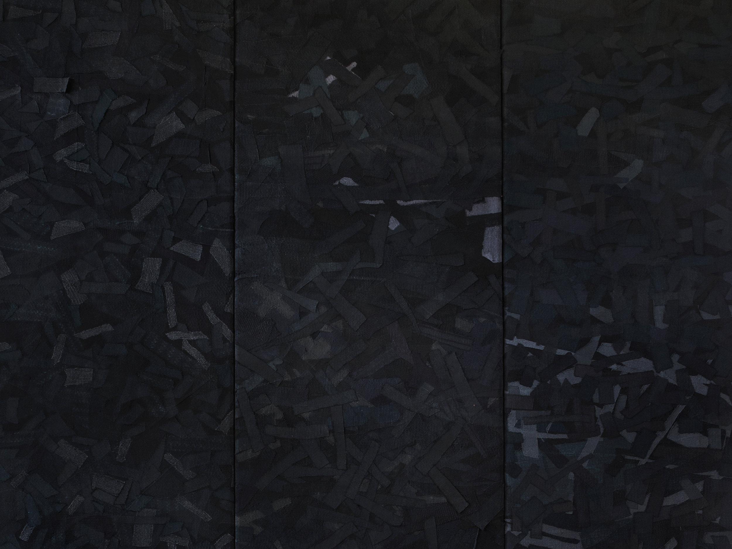 EF_Web_Lo_Panels_Black_2.jpg