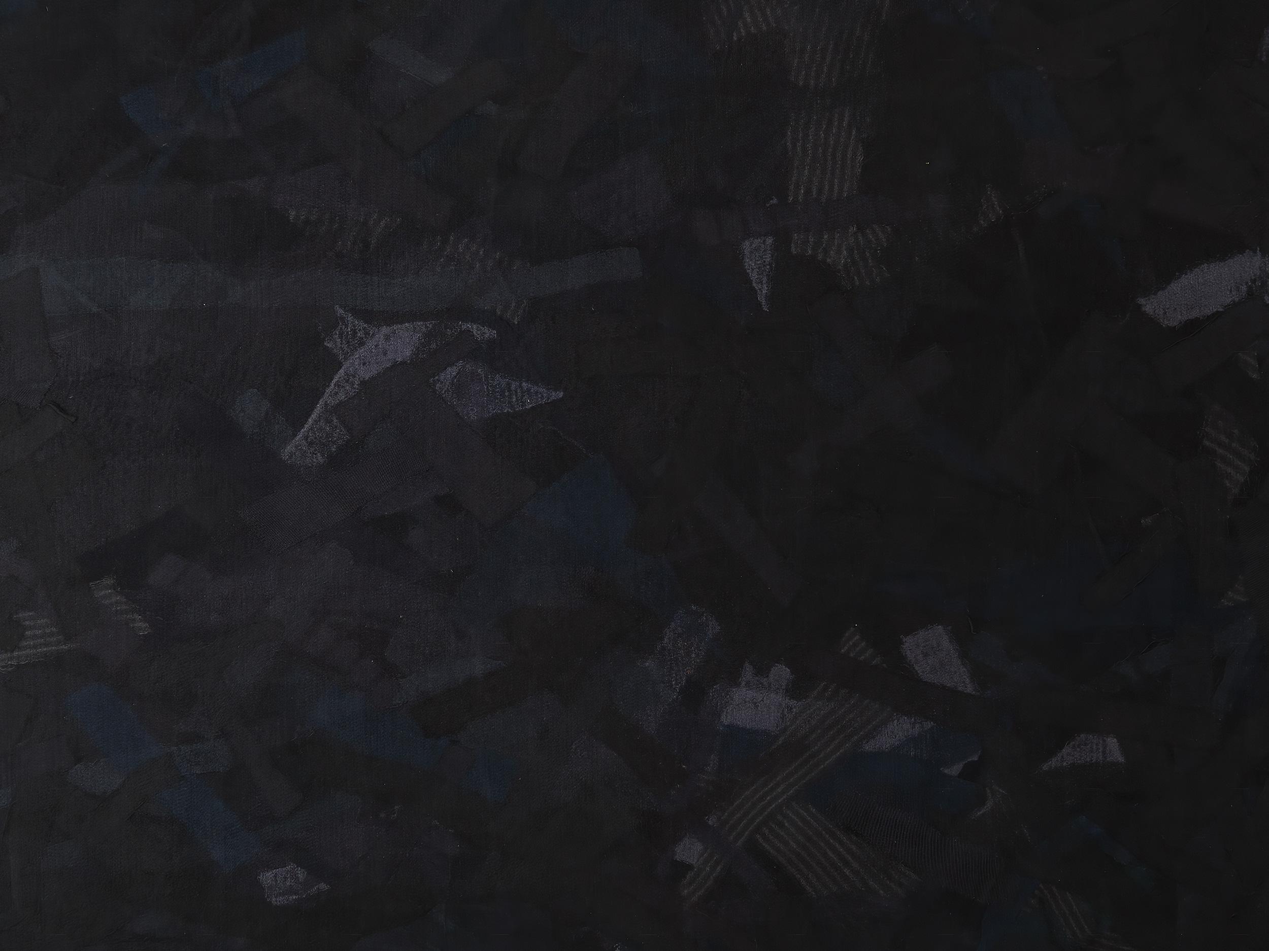 Crisscross-Hatching-Black-Detail.jpg