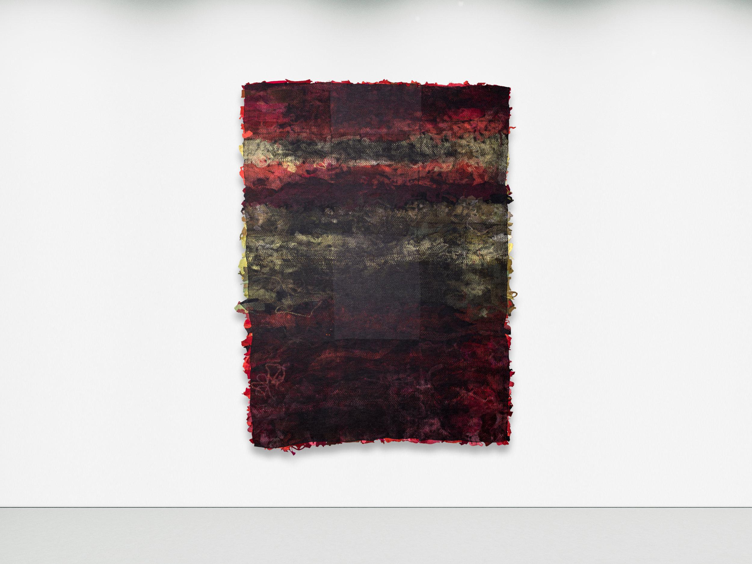 Digital-Rothko-Full.jpg