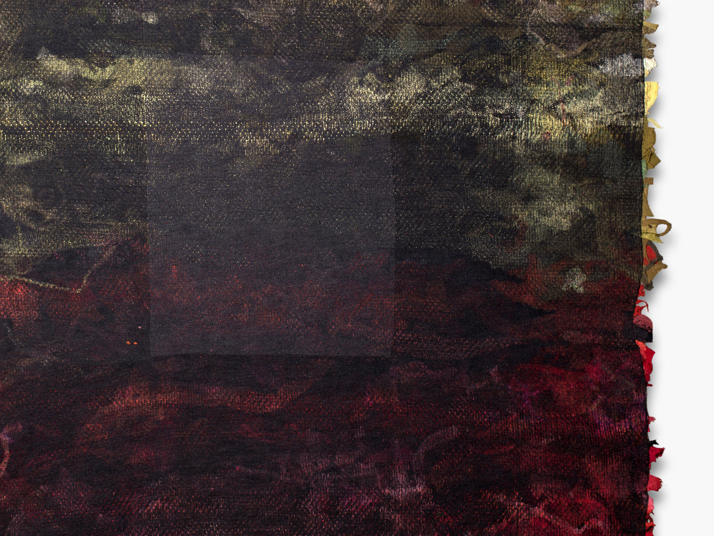 Digital-Rothko-Detail.jpg