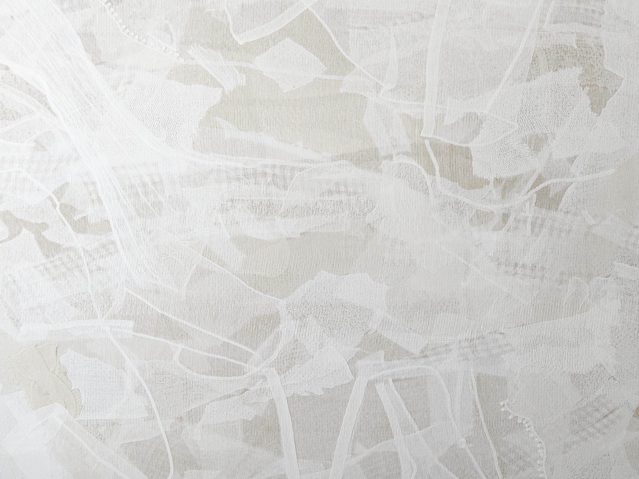 Ecru-Two-Detail.jpg