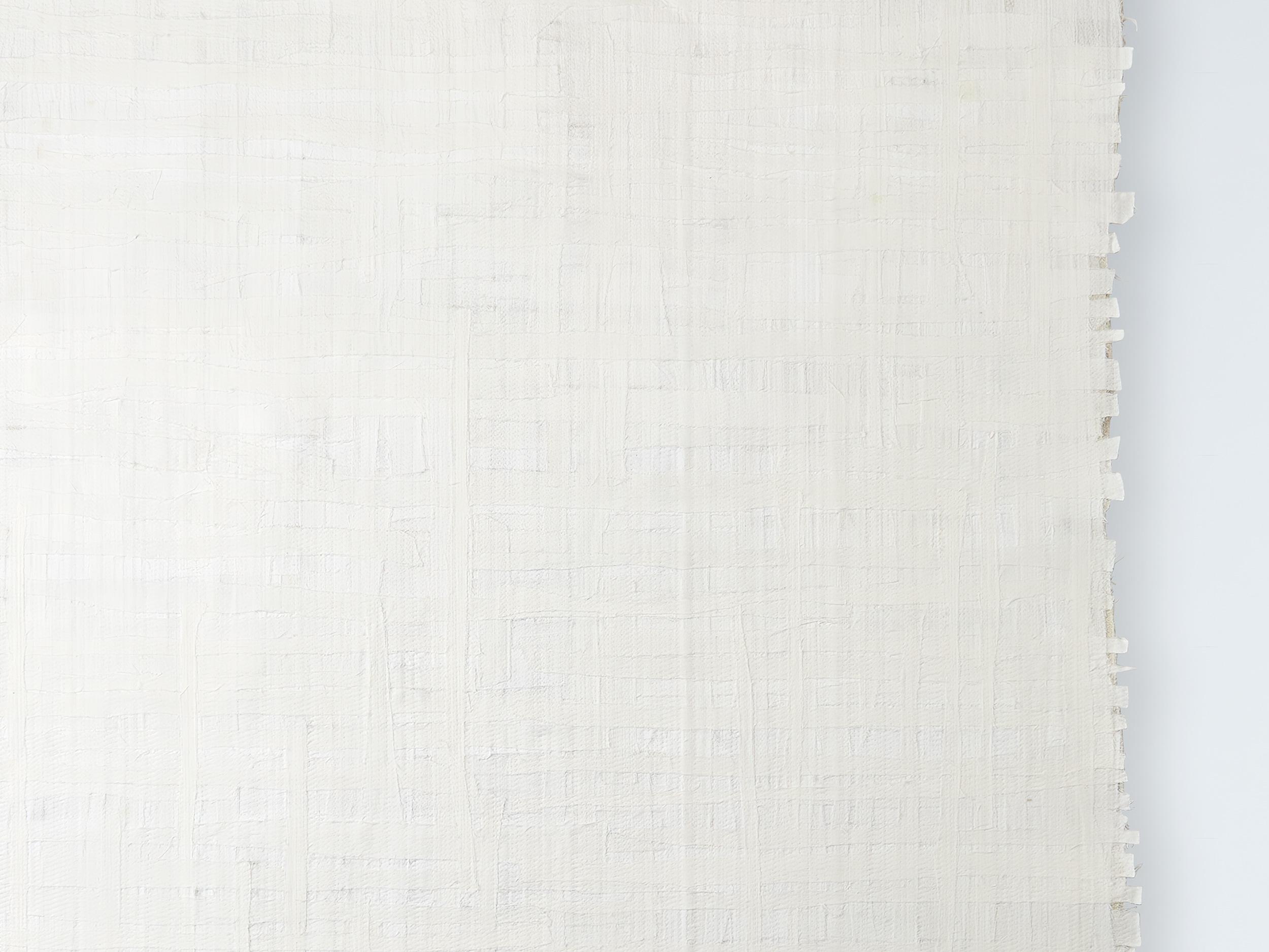 Manhattan-White-Detail.jpg