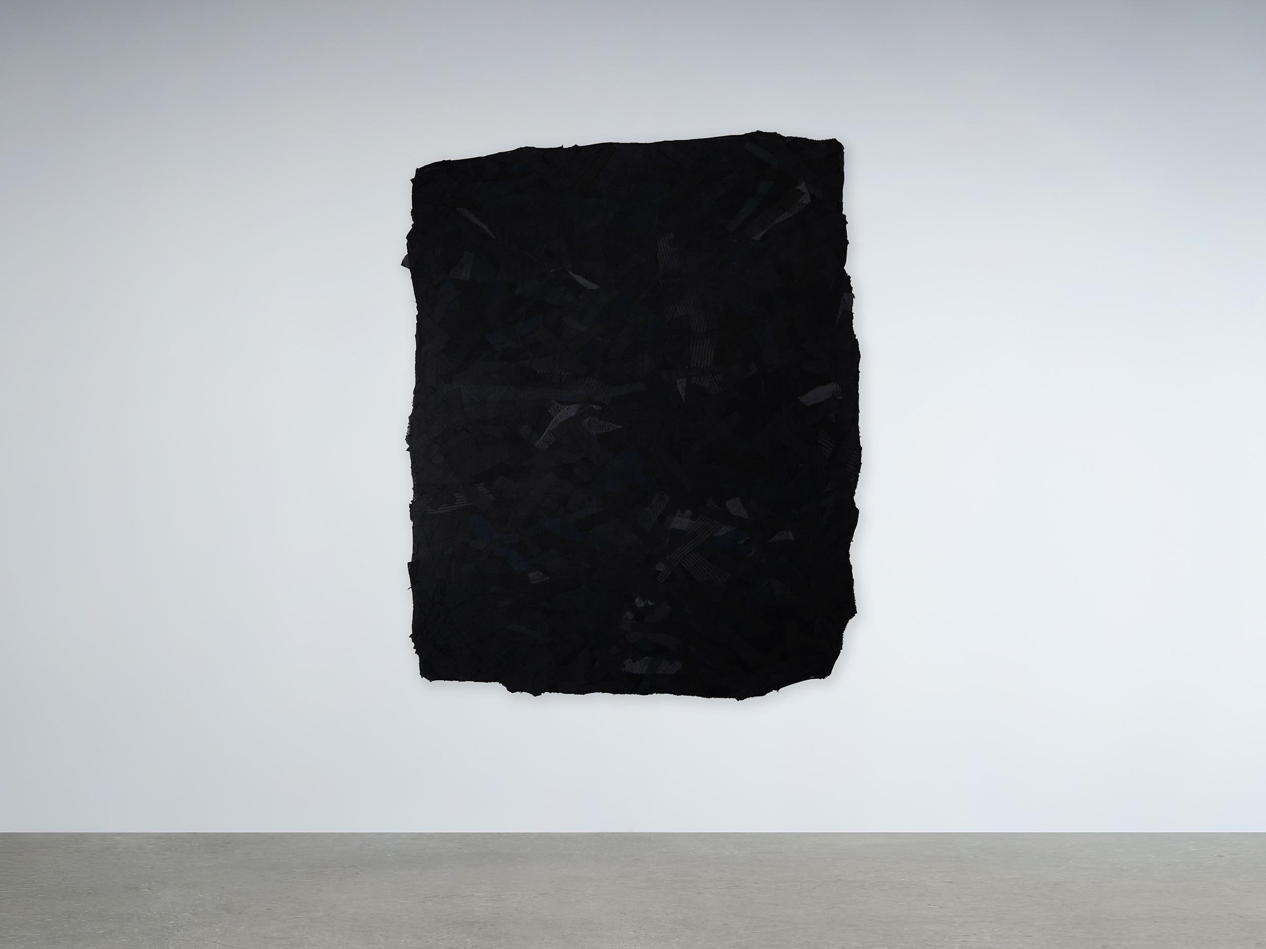 Crisscross-Hatching-Black-Full.jpg