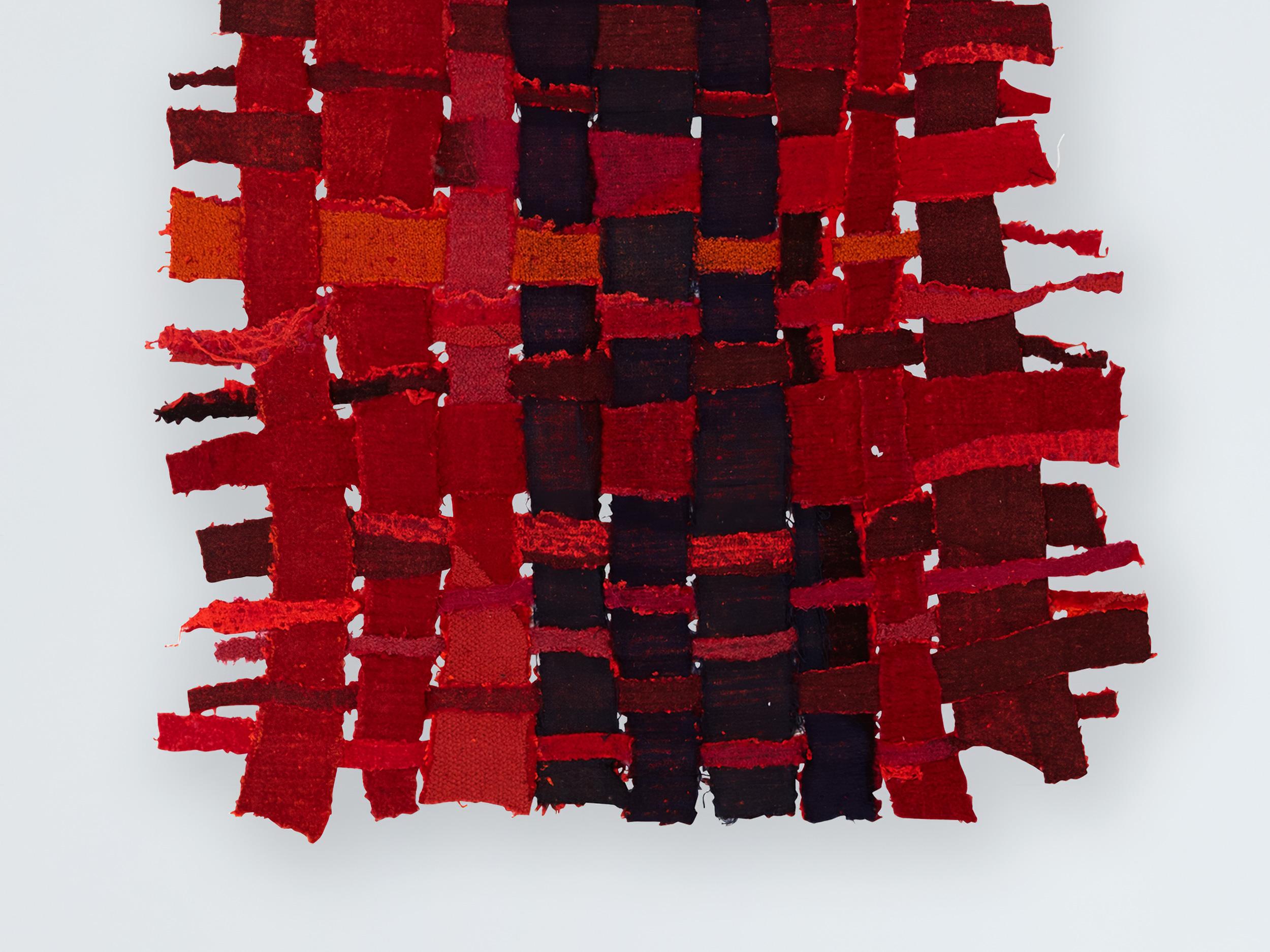 Red-Weave-Detail.jpg