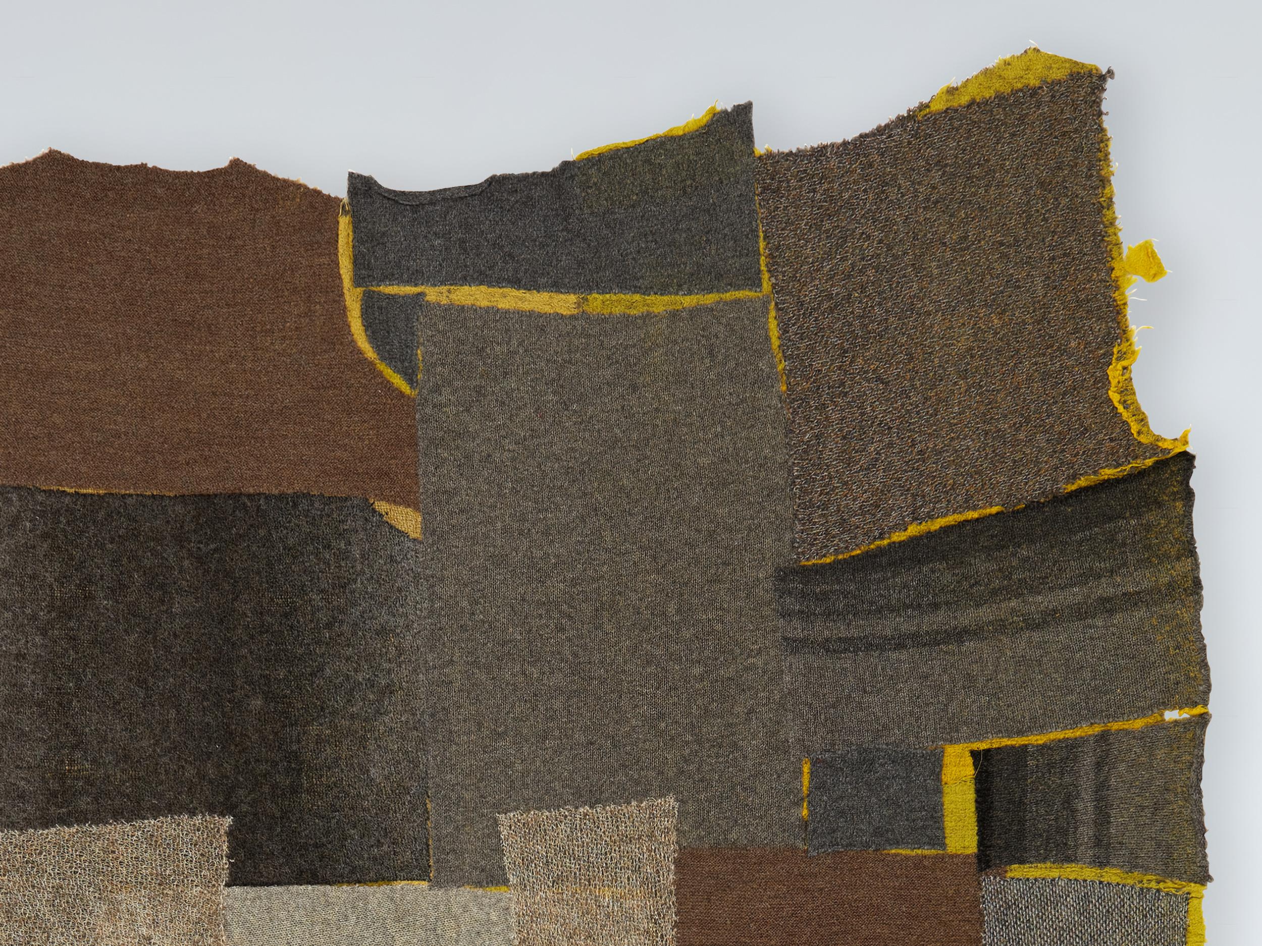 City-Block-Back-Detail.jpg