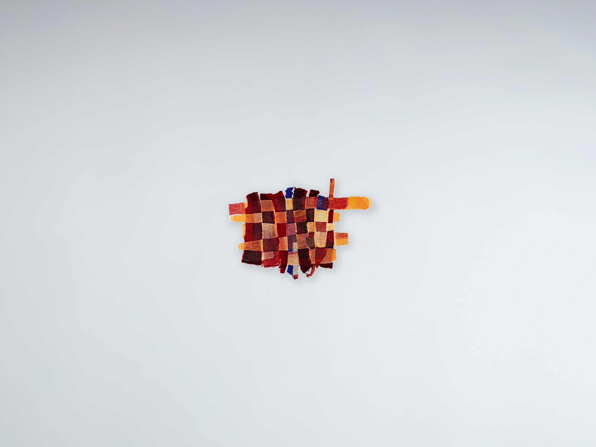 Fire-Weed-Full.jpg