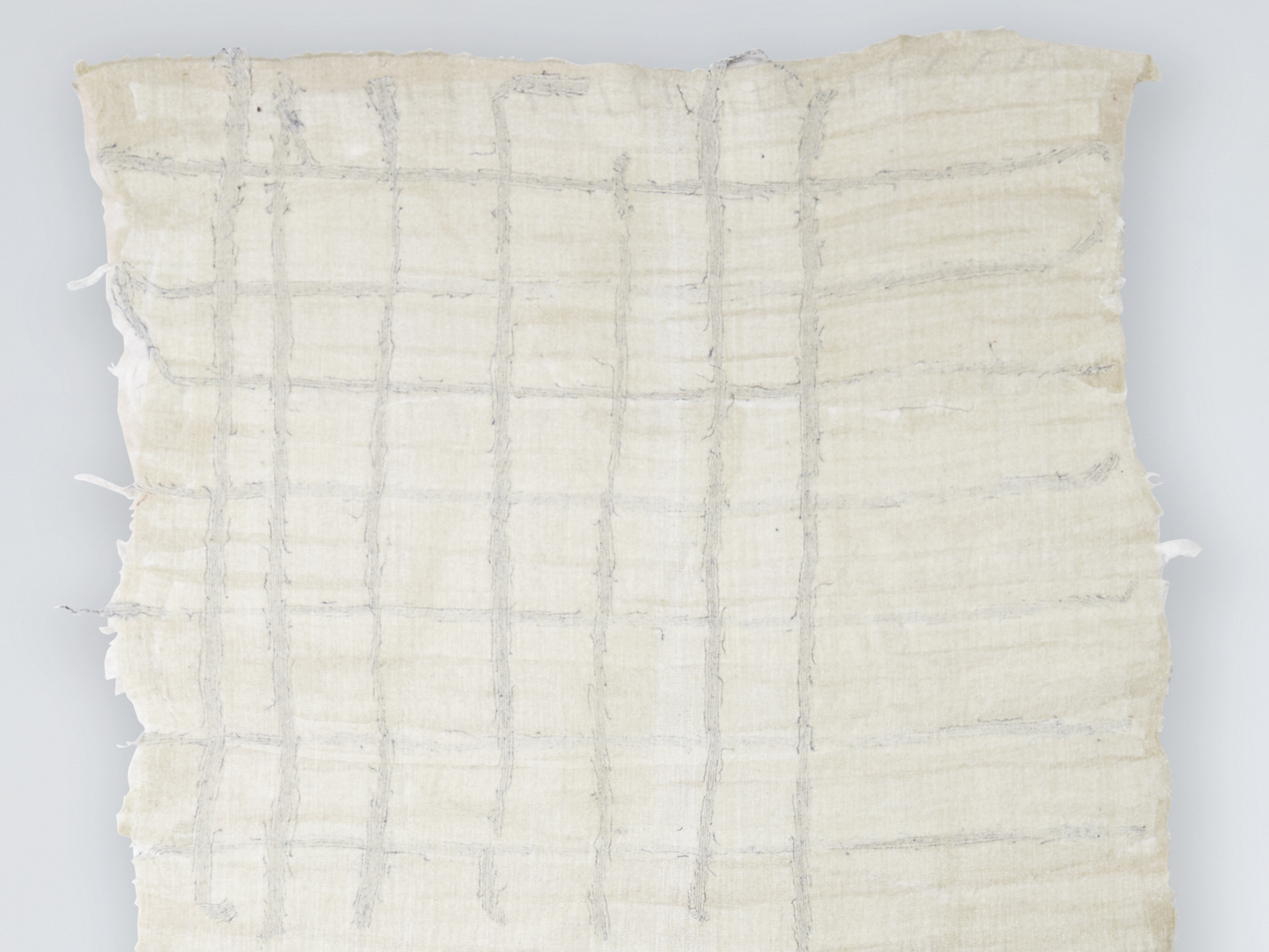 WHITE_LINES_FROM_TOP_0001 D.jpg
