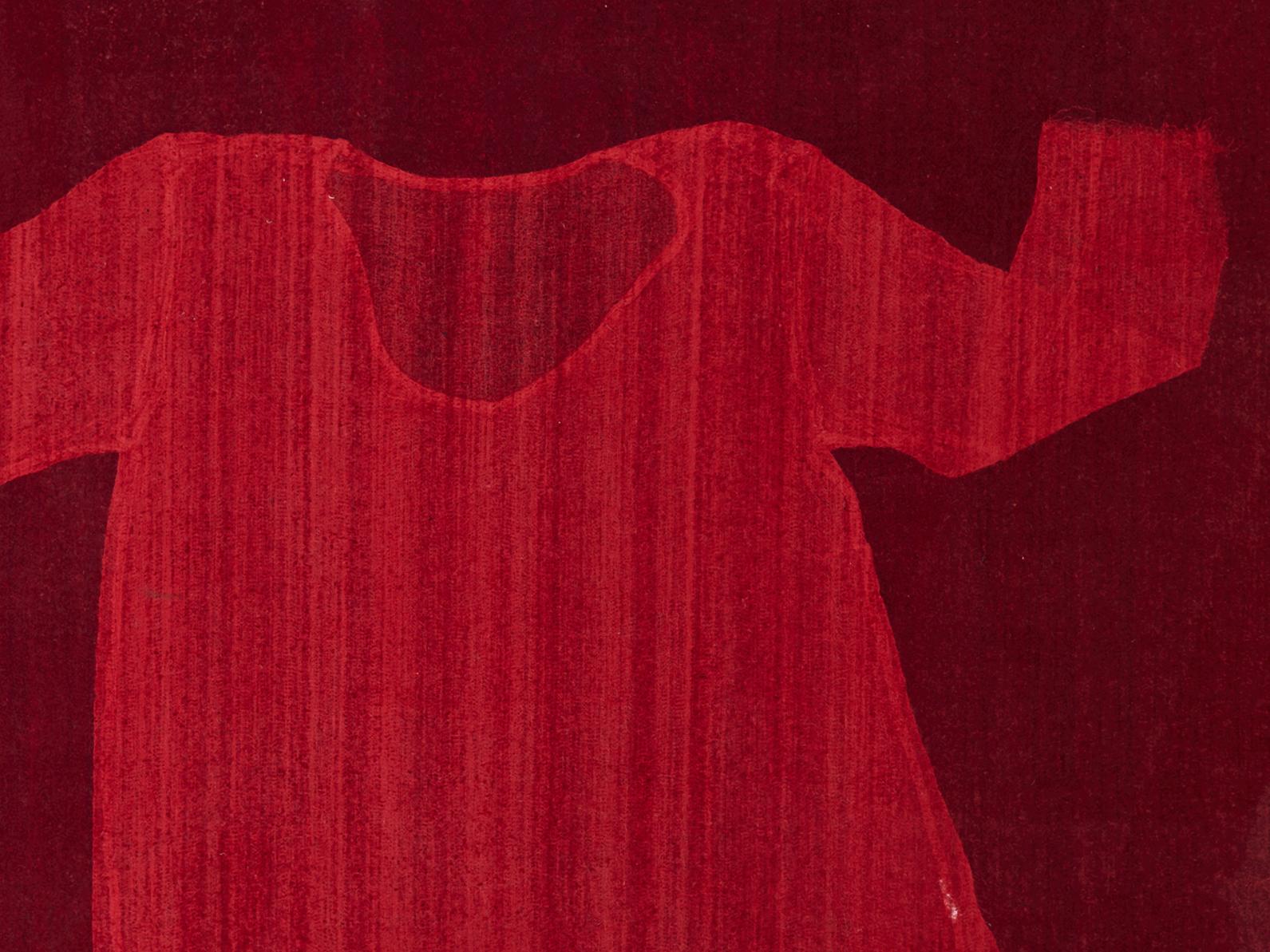 My-Old-Red-Shirt D.jpg