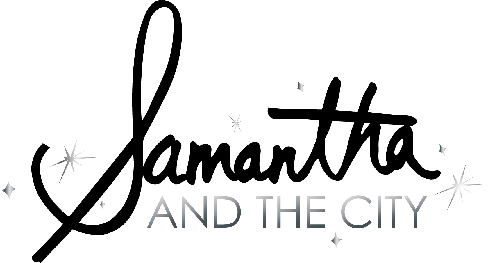 samantha signature logo final copy.png