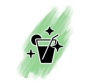 icon-private-events-2.png