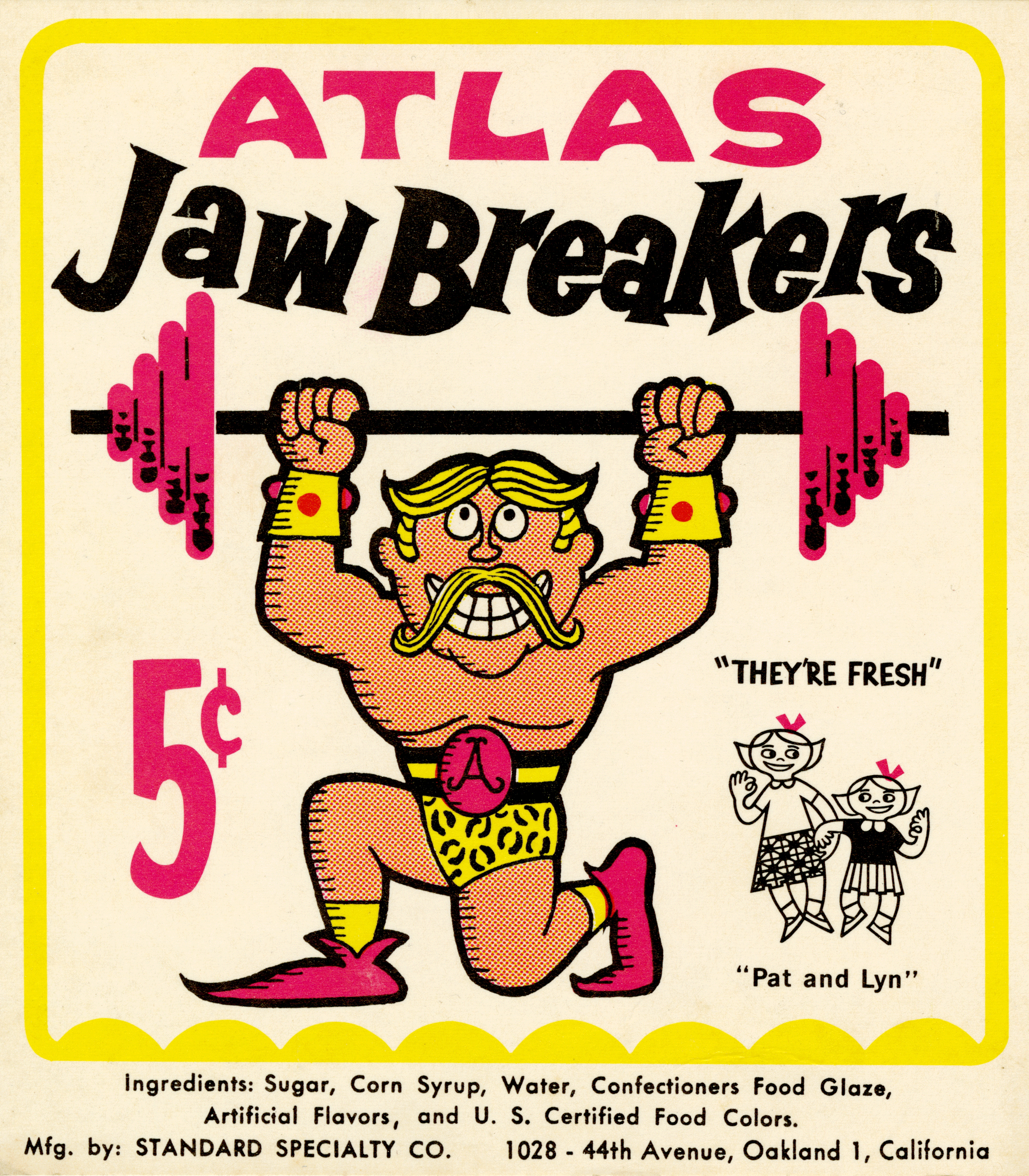 atlas-jawbreakers_24088181638_o.png