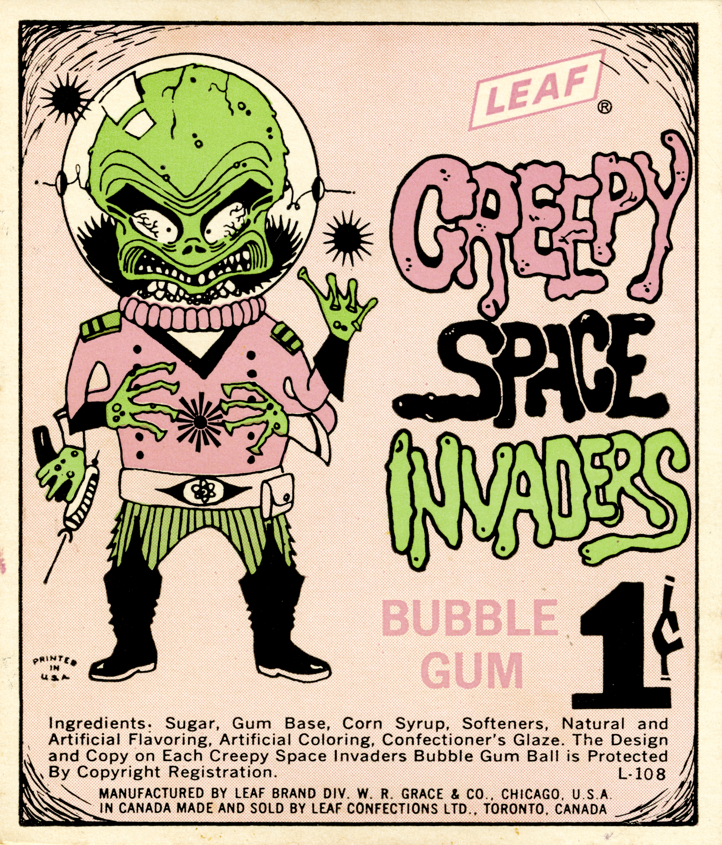 creepy-space-invaders_37790749172_o.png