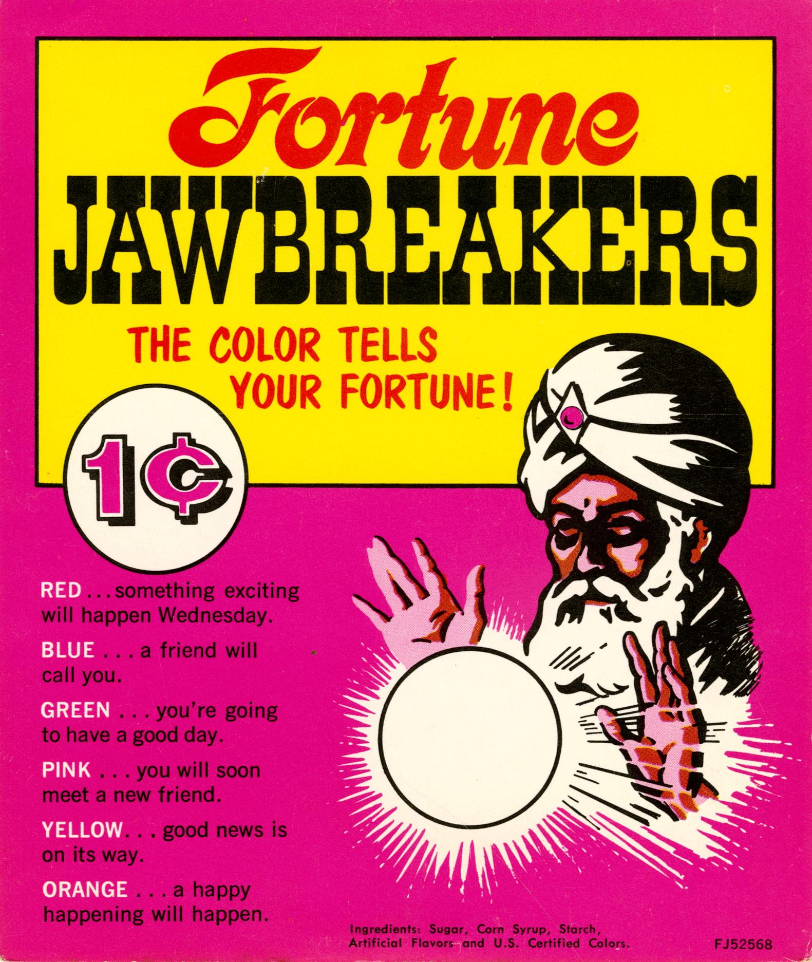 fortune-jawbreakers_37558562676_o.png