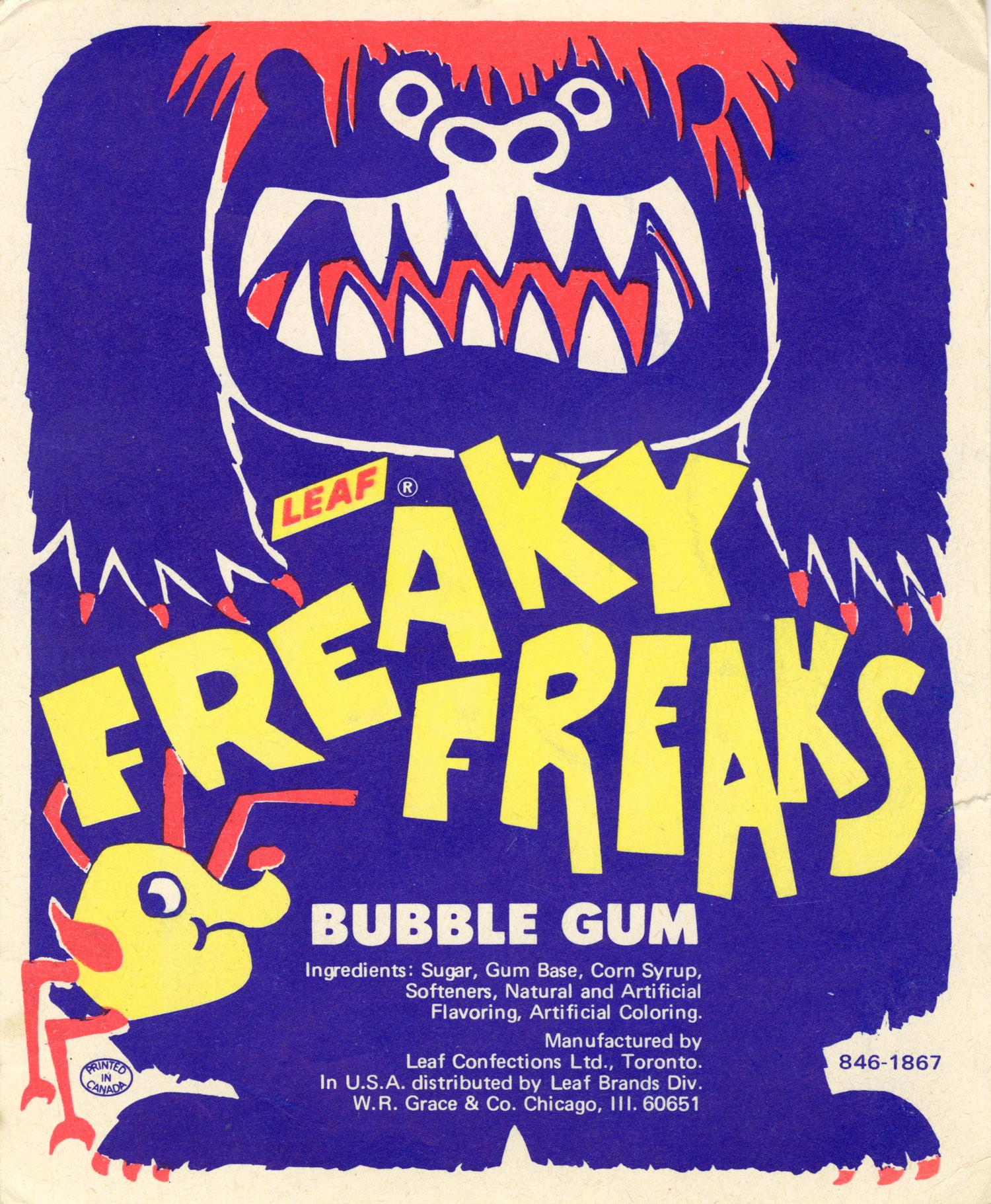 freaky-freaks_38660900896_o.jpg