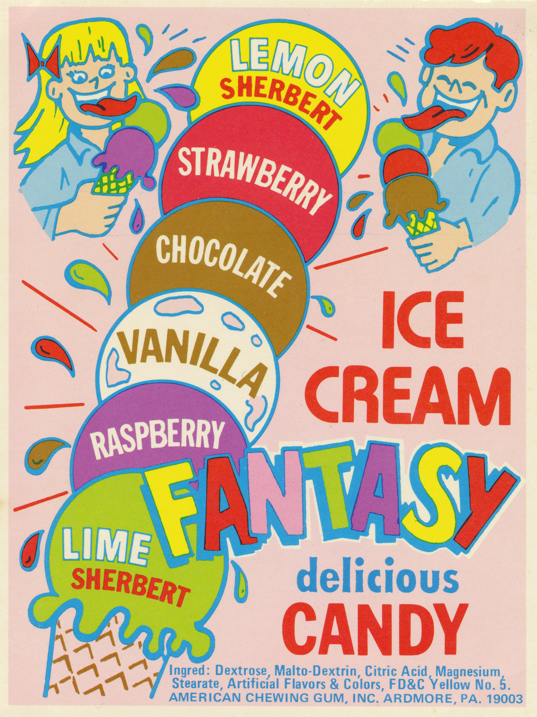 ice-cream-fantasy_23590600838_o.png
