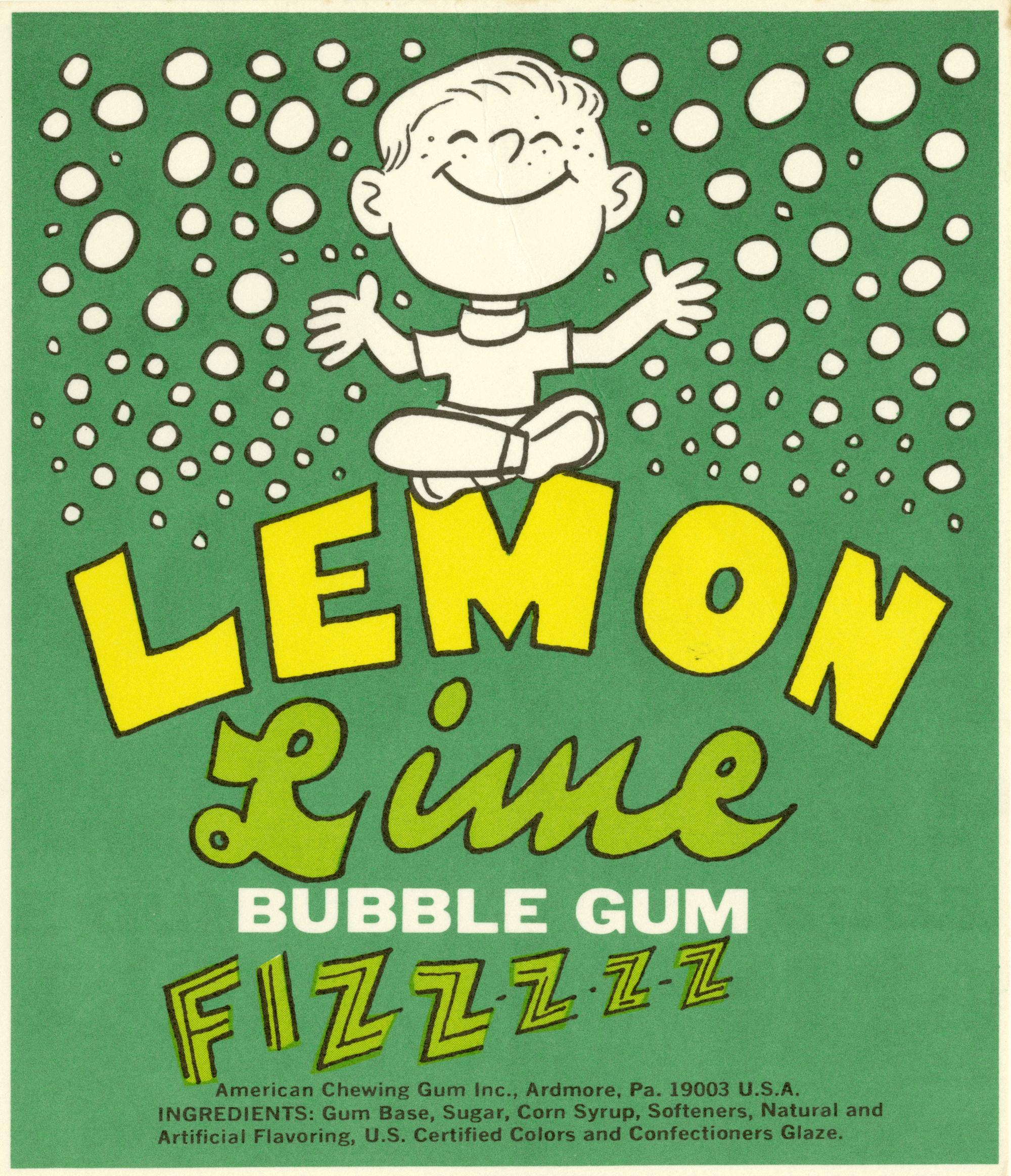 lemon-lime-fizzzzzz_36650471733_o.png