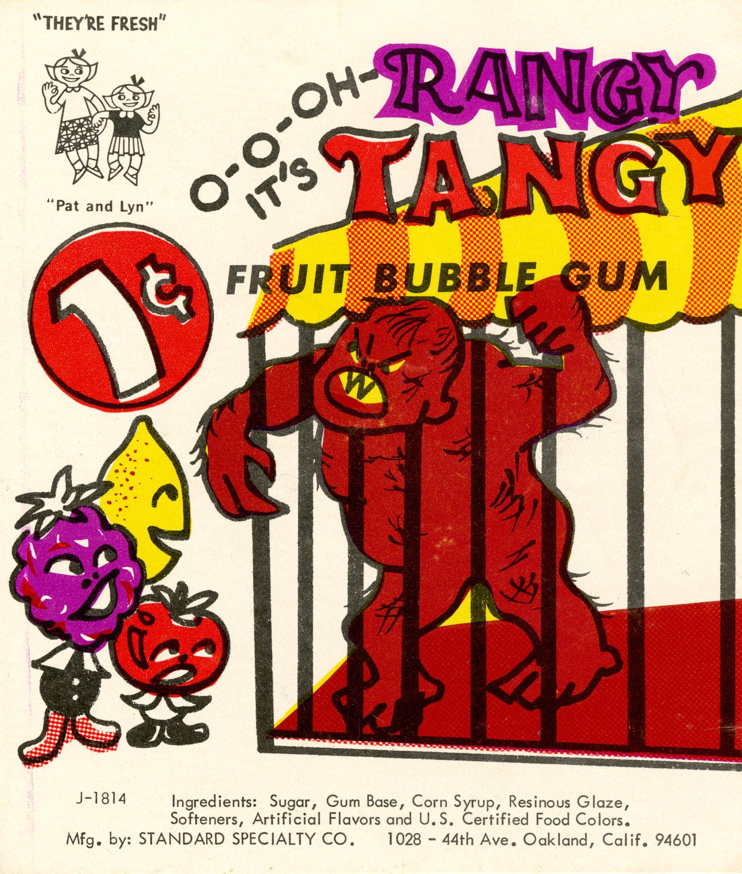 o-o-oh-its-rangy-tangy_26940642519_o.jpg