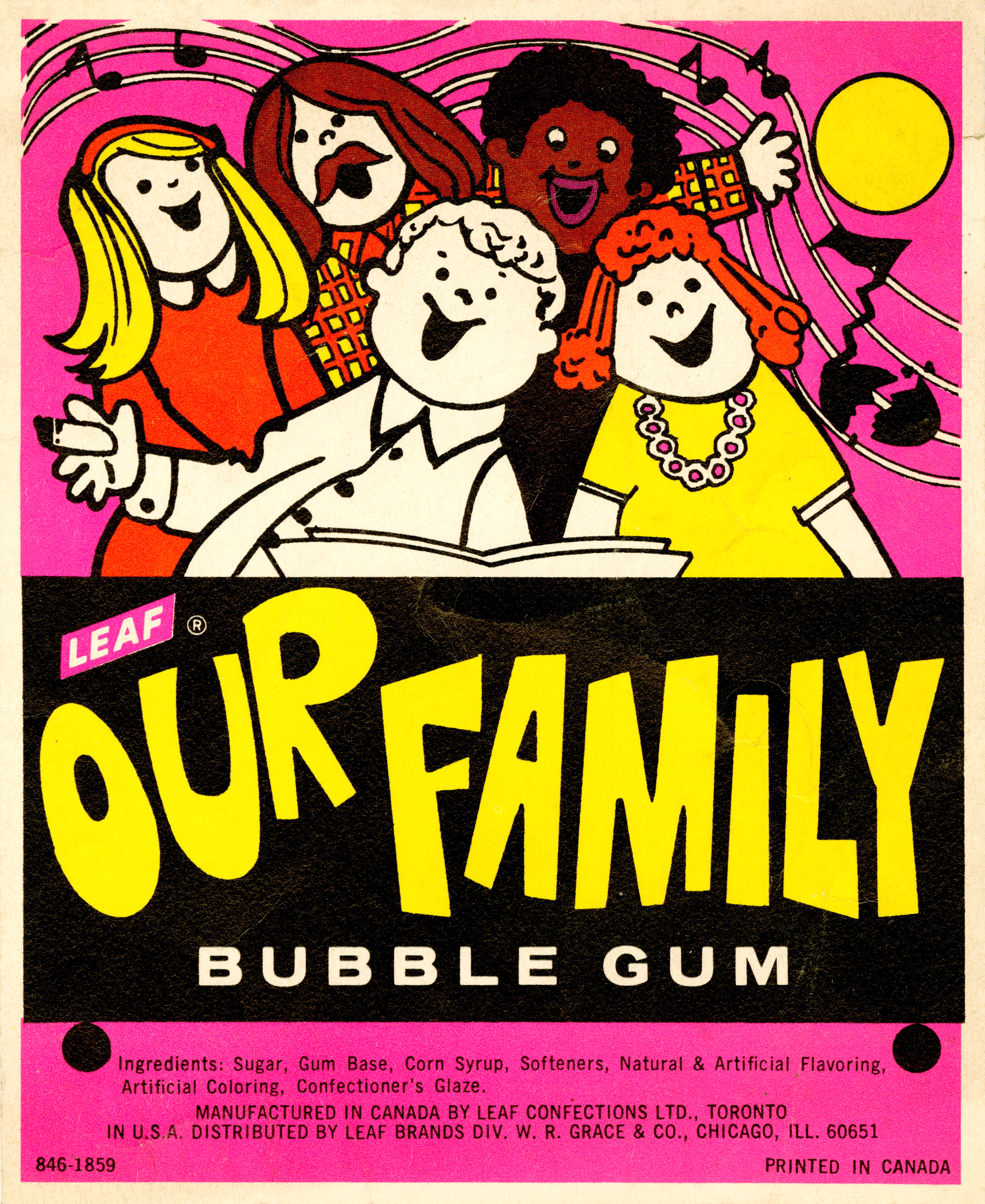 our-family_37230027634_o.png