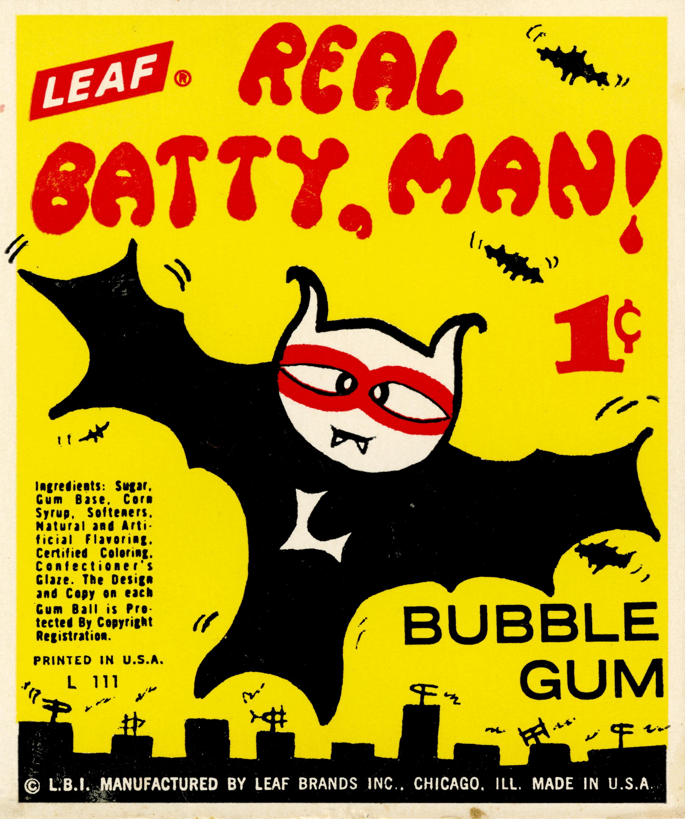 real-batty-man_37112504034_o.png