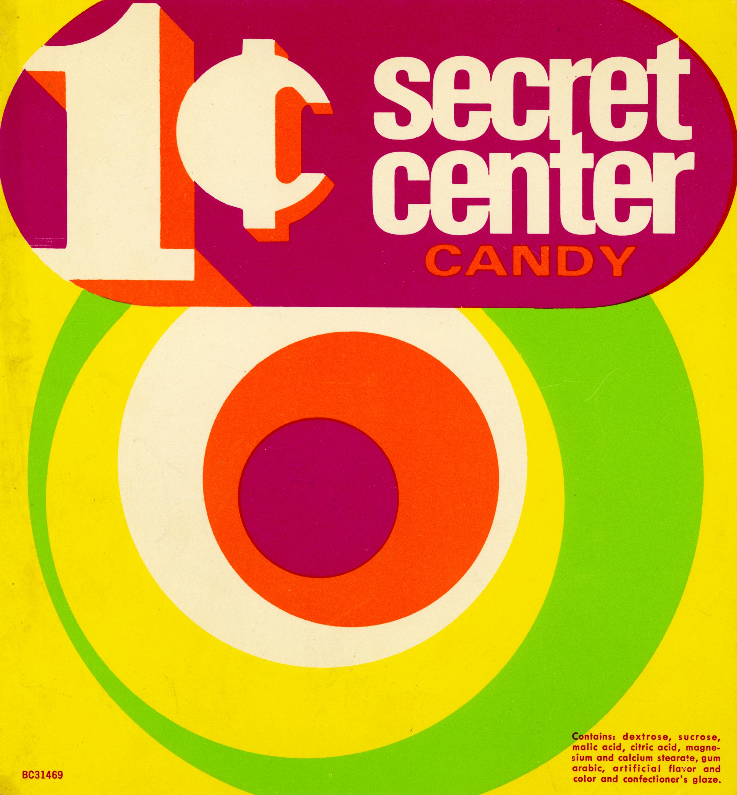 secret-center_37230025544_o.png