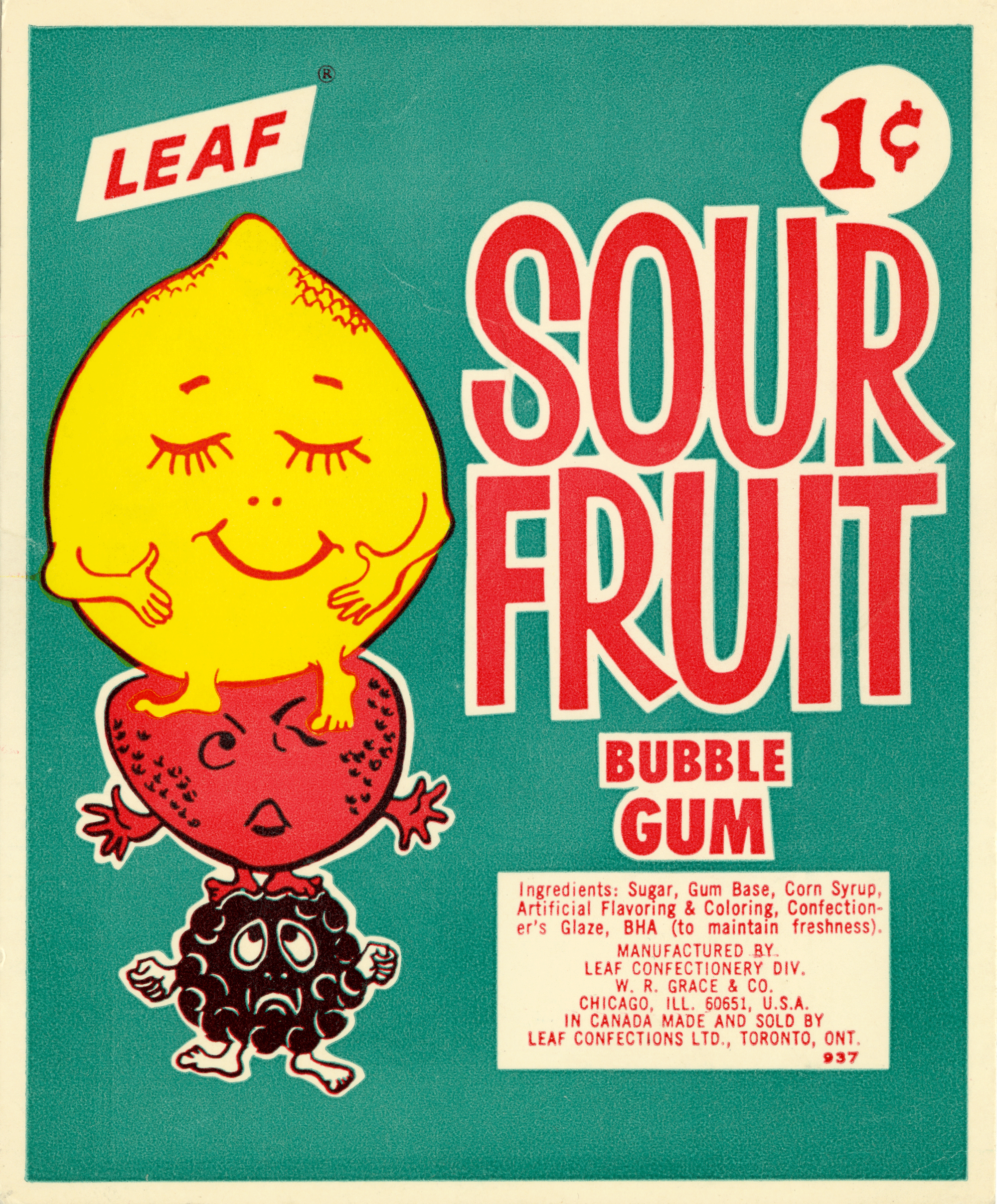 sour-fruit_37320019181_o.png