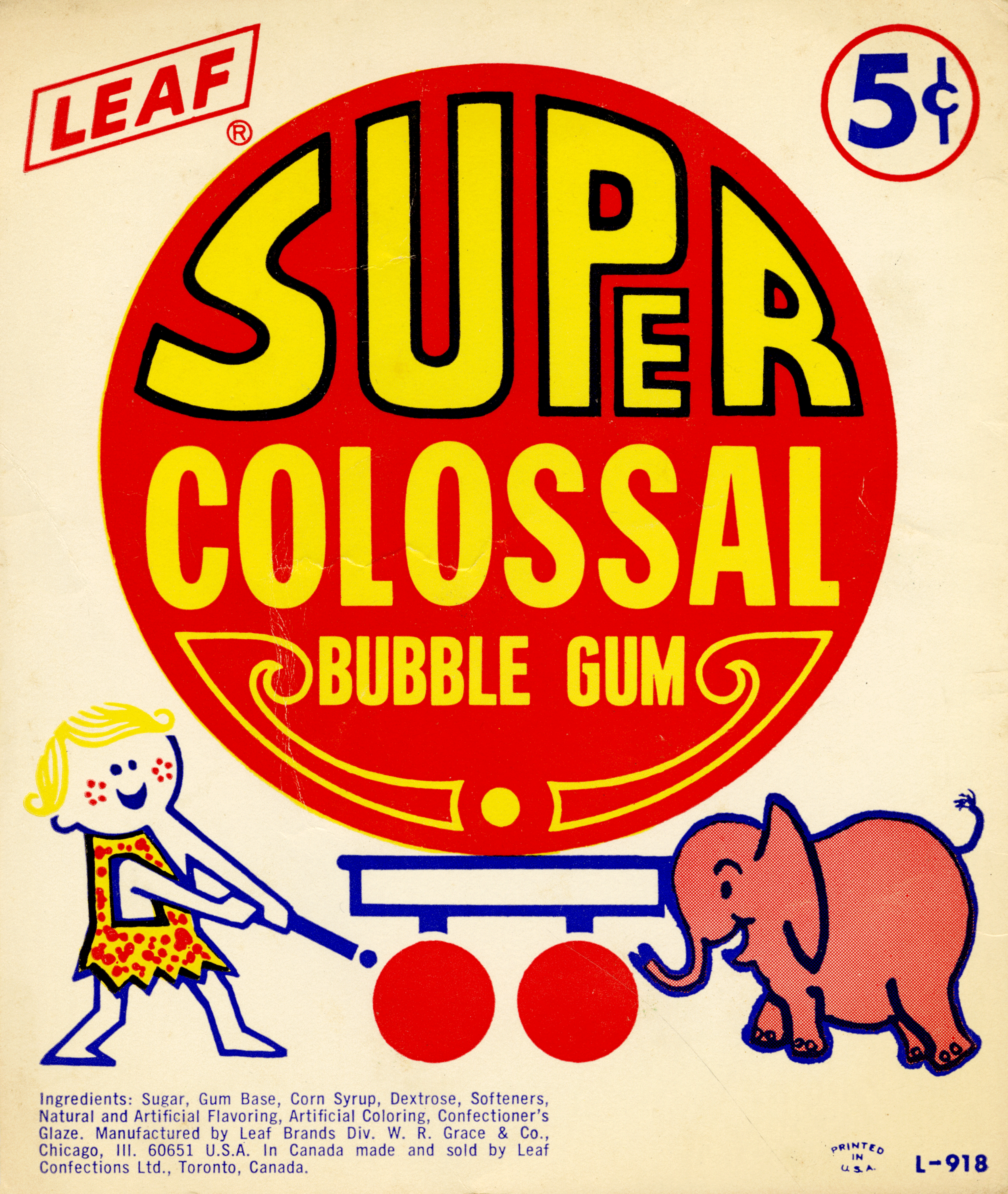 super-colossal_24088176218_o.png
