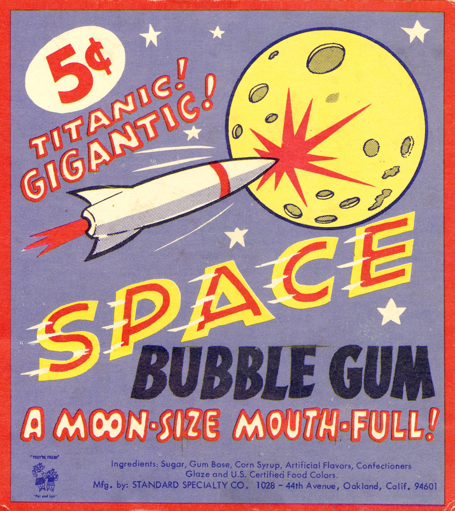 titanic-gigantic-space-bubble-gum_38660901706_o.jpg