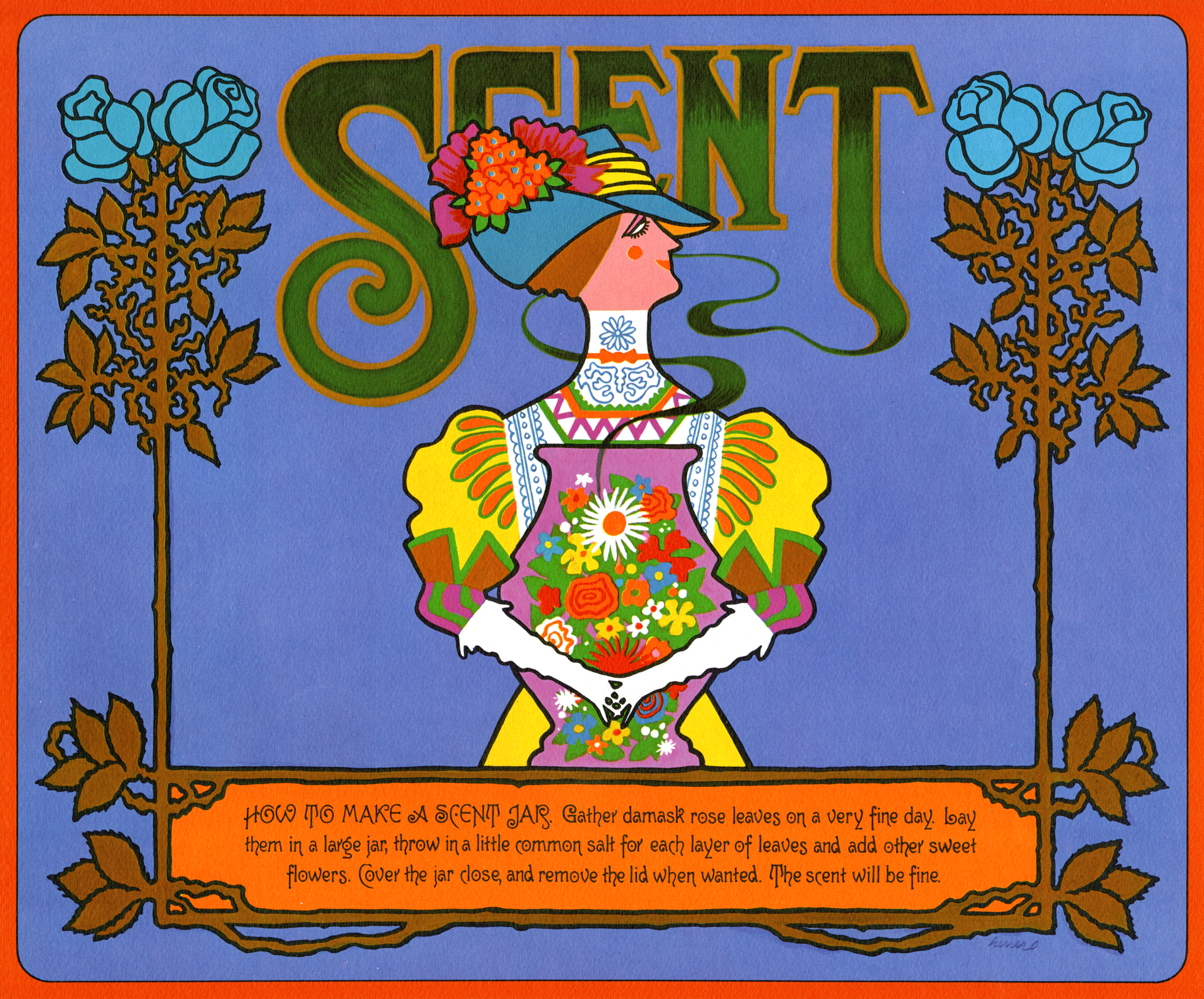 scent_23545865038_o.png
