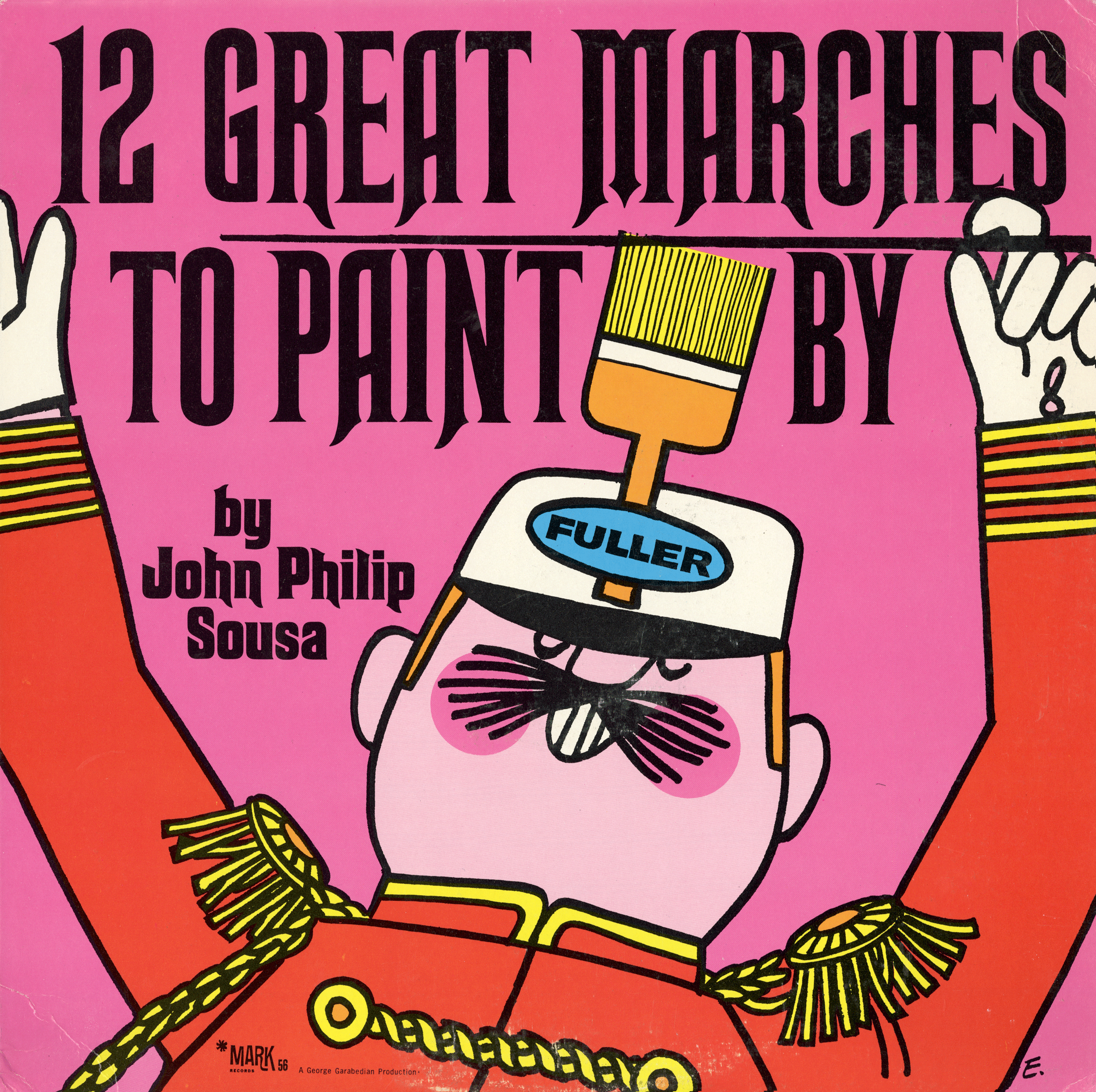12-great-marches-to-paint-by_37392711462_o.png