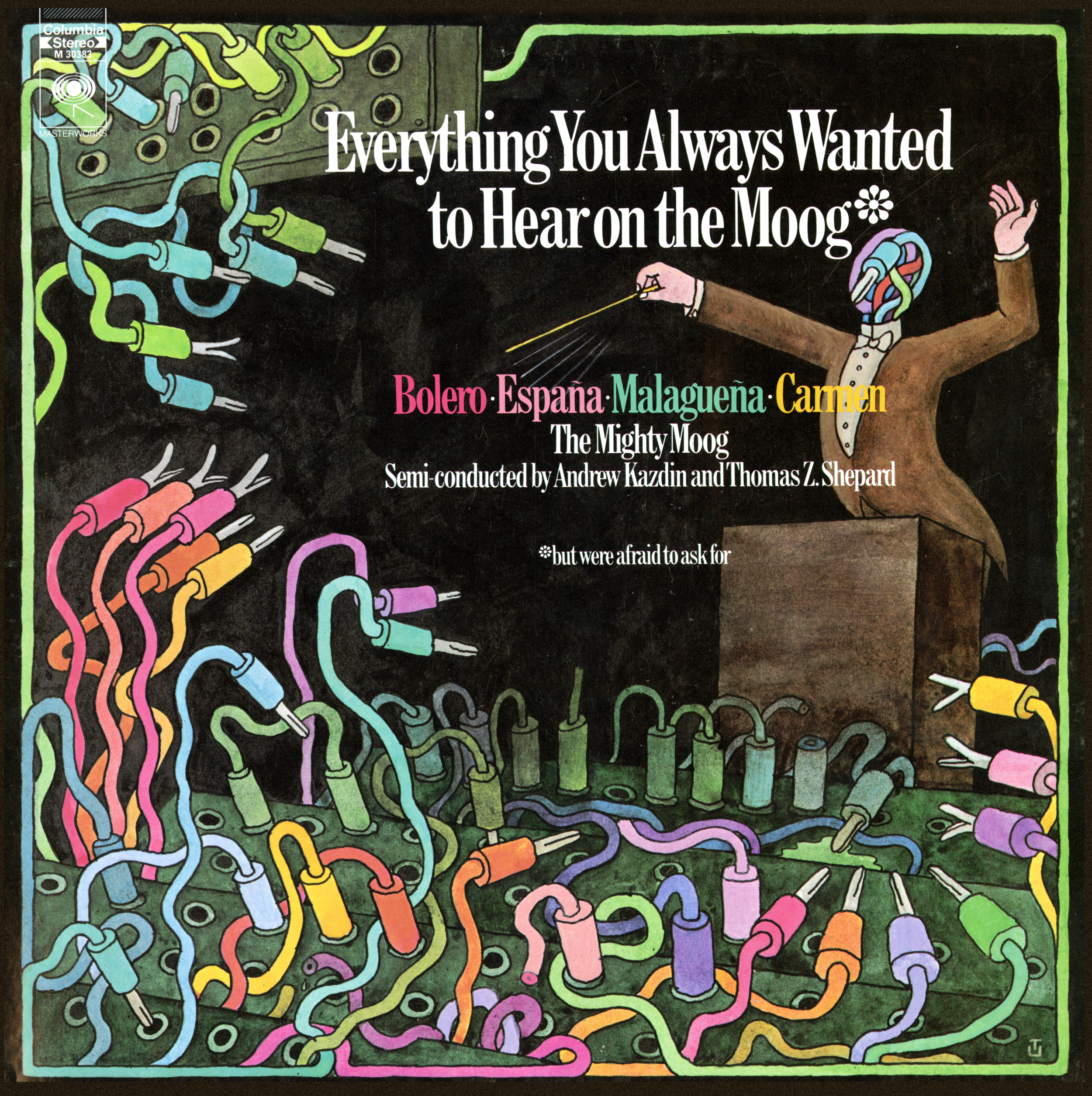 everything-you-always-wanted-to-hear-on-the-moog_23710990478_o.png