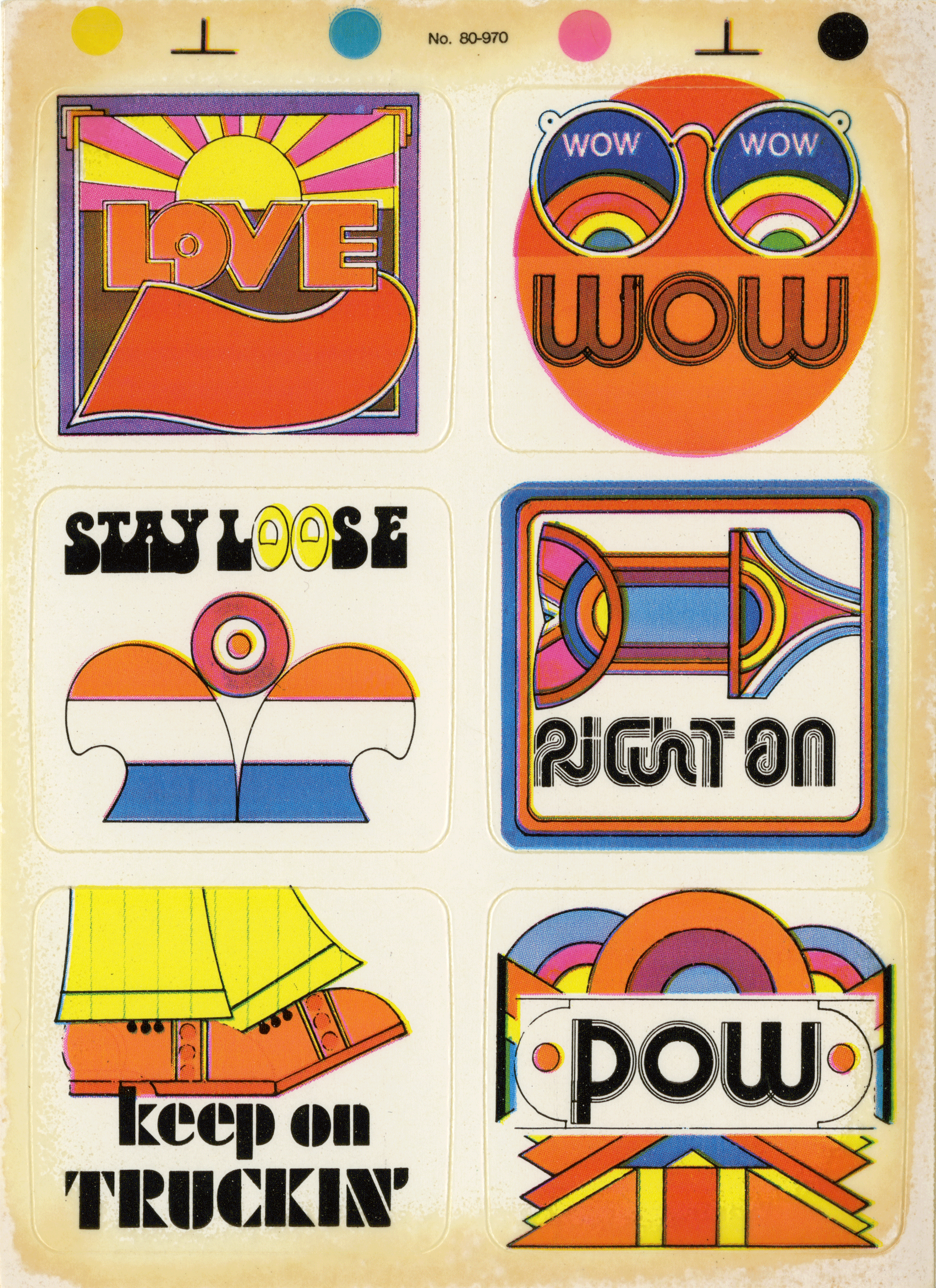 love-wow-pow-stickers_37088830120_o.png