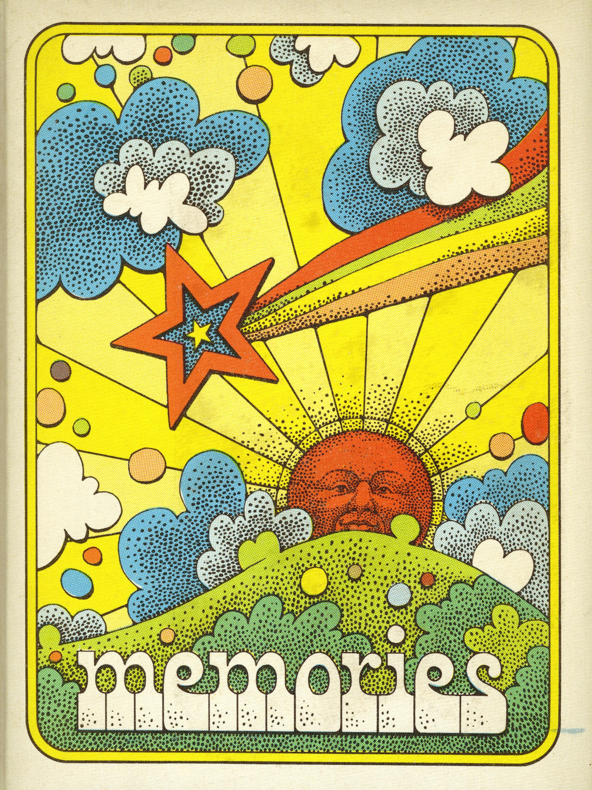 memories_37065307830_o.png